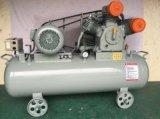 国厦100公斤空气压缩机出口国外