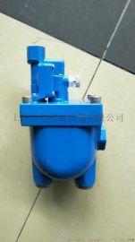 韩国原装进口压缩空气自动排水器零耗  污阀ACEtrap 15N
