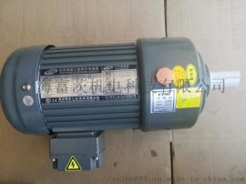 微型电机CH28-400-200-S三相异步马达
