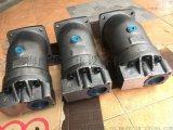 供应A2F12R3P4轴向柱塞泵