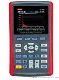 电能质量分析仪检测校准