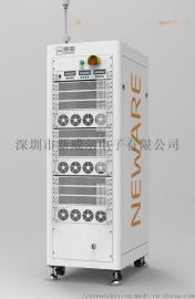 新威电池包/电池组/动力电池检测系统