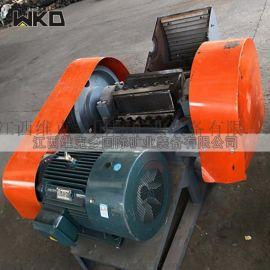 江西杂线铜米机 线路板铜米机 全自动粉碎机设备