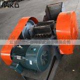 江西雜線銅米機 線路板銅米機 全自動粉碎機設備