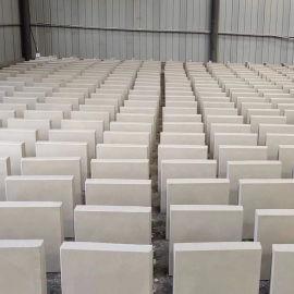 江苏U型槽排水沟小型预制场布料机价格