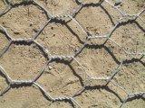 格賓石籠護坡多少錢