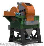 永磁立環機 除鐵機廠家直銷 陶瓷原料除鐵 除鐵設備