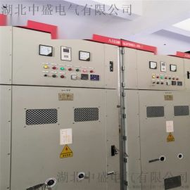 35KV配电柜 KYN61-40.5高压控制开关柜