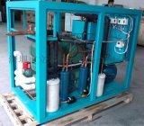 冷库/冷阱/超低温设备/冷冻机/冷水机维修
