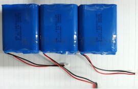 聚合物**电池美容仪器电池