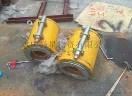 重庆张拉千斤顶检油泵测维修出租