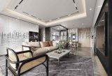 快美筑家轻钢别墅保温性能优越, 冬暖夏凉