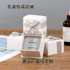 礼品包装盒印刷包装讲究哪些创意