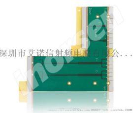 越南电路板工业园,4G移动通讯PCB板
