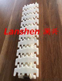 柔性输送线配件链板
