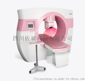 WM-CT型电灼光治疗仪