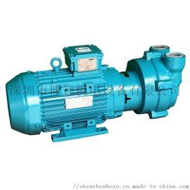 NASH佶缔纳士真空泵2BV2060