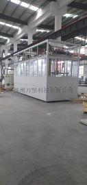 杭州超声波清洗机 超声波清洗器 超声波清洗仪厂家