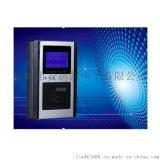 北京公交收费机 流水数据实时上传 公交收费机设备