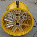 铝合金材质腊肠烘烤风机, 混凝土养护窑风机