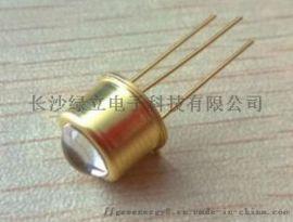 340nm TO39医学生化检测LED传感器