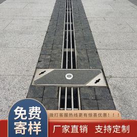 304不锈钢窨井盖700 700 南京不锈钢井盖