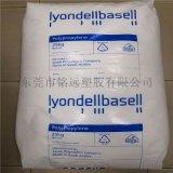 食品耐高溫 PP HA748L 微波爐專用料