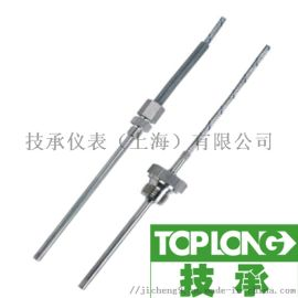 熱電偶溫度感測器-6502型