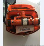 忻州有賣森林羅盤儀