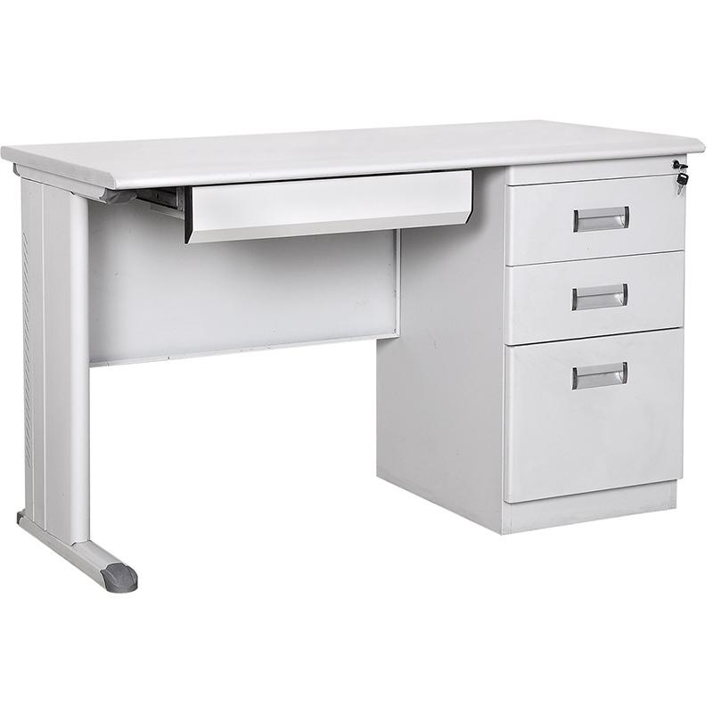 SKZ110 办公桌 电脑桌 多功能书桌 写字桌