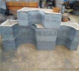 轴承座钢板零割火焰切割45钢来料加工