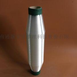 金银丝网布用 0.10mm 锦纶单丝