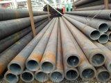優質20G高壓鋼管來澤旭供應商