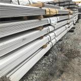 鹰潭316L不锈钢扁钢质优价廉 益恒2205不锈钢方管