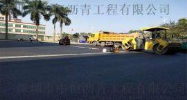 中恒SBS改性沥青防水卷材供应