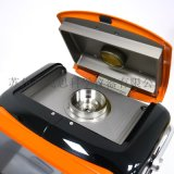 便携式快速测硫仪Compass 4294石油分析仪