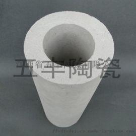 微孔陶瓷过滤管,氨水陶瓷过滤管,五峰山陶瓷过滤管