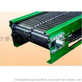 厂家生产食品网带输送机