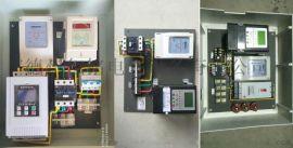 仁铭电气 水电双计控制器 射频ic卡控制器厂家