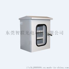 厂家供应机柜玻璃 机柜钢化玻璃 玻璃深加工
