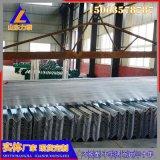 江镀锌护栏板价格 工厂直销喷塑护栏板