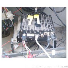 北京客流量计数器 3D视频图像计数客流量计数器