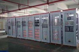 消防低频巡检控制柜厂家带证底价直销