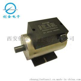 动态扭矩传感器 扭力测试转矩传感器