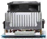 用于电源或电池老化8通道电子负载模块50W