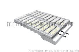 2000瓦超大瓦数LED投光灯泛光灯