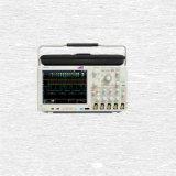 高速示波器 Tektronix TDS 5104B出租