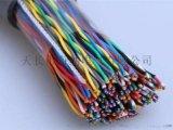 HYAT53通信電纜、市話電纜