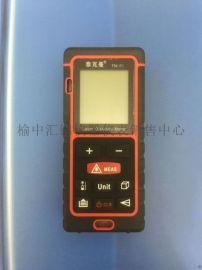 渭南手持式激光测距仪13891857511