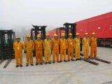 大型加工中心搬运吊装运输服务